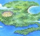 Foe Island