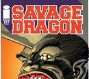 Savage Dragon Vol 1 197