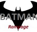 Batman: Rampage