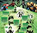 Superboy Vol 6 34/Images