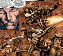 Justice League United (Futures End)