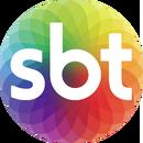 SBT logo 2 2014.png