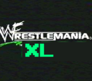 RyansWorld: WrestleMania XL