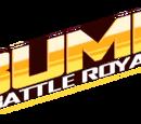Bump Battle Royale