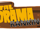 LlewellynIsAwesome!/My Overall Character Rankings