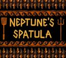 Neptune's Spatula (transcript)