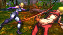 Nina williams vs ken street fighter x tekken.jpg