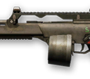 H&K MG36