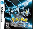 Pokémon Black and White Version 2