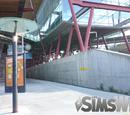 Juleski/Gamescom 2014 - Les aventures des frenchies à Cologne !