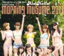 Alo-Hello! Morning Musume 2011