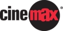 Cinemax logo 1997.png
