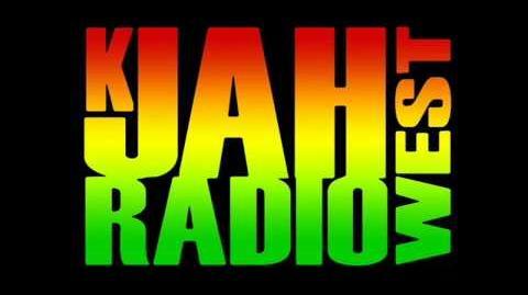 Reggae Stations