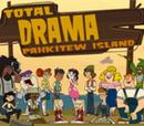 TylerSurvivorFan/My Top 52 Total Drama Character Rankings