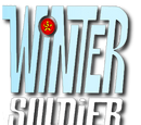 Winter Soldier: The Bitter March Vol 1