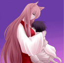 1-45 Shuri and Yuta 1.png