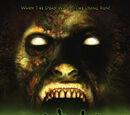 The Return of the Living Dead IV (2005 Film)