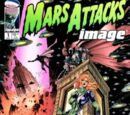 Mars Attacks Image Vol 1
