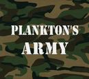 Plankton's Army (transcript)