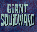 Giant Squidward (transcript)