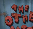 The Other Patty (transcript)