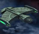 Talon-Klasse