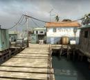 Community Bomb maps