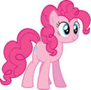 Pinkie Pie MLP.jpg