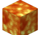 Non-Solid Blocks
