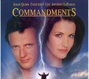 Commandments (1997)