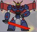 Ultra V (Mutant Invasion)