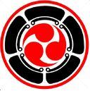 Storm Blade Style Emblem.jpg