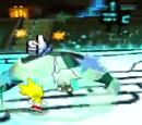 Sonic Chronicles: Die Dunkle Bruderschaft (Fähigkeit)