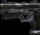 Pistolety w Call of Duty: Strike Team