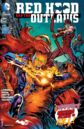 Red Hood and the Outlaws Vol 1 34.jpg