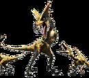 Encyclopédie des Monstres : Wyvernes rapaces