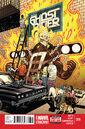 All-New Ghost Rider Vol 1 6.jpg