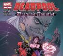 Deadpool: Dracula's Gauntlet Vol 1 7