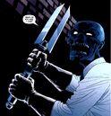Black Mask 0020.jpg