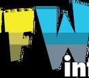 RiffWiki Interviews