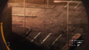 Wasteland Crossroads - crossroad.png