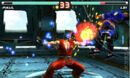 -Tekken-3D-Prime-Edition paul phoenix vs lei wulong.jpg