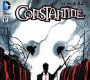 Constantine Vol 1 17