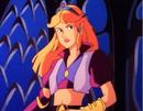 Zelda Serie Animada 3.png