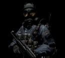 Warlord Kartok