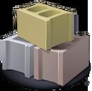 Asset Concrete Blocks.png