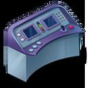Asset Control Consoles.png