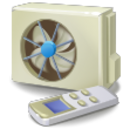 Asset Air Conditioning System.png
