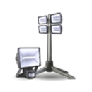 Asset Lighting Equipment.png