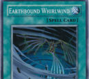 Earthbound Whirlwind